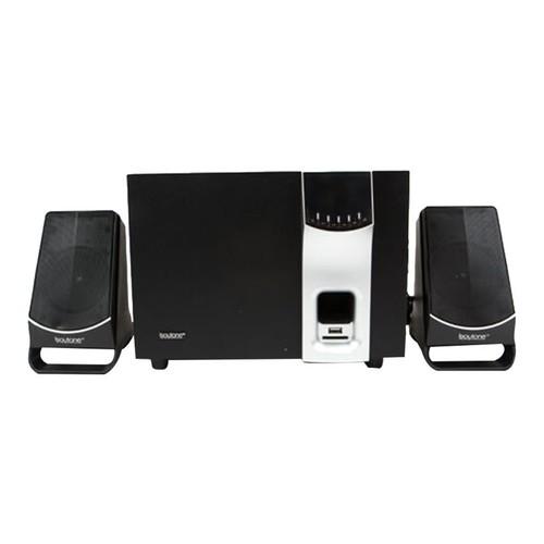 Boytone Bluetooth Speaker, Black