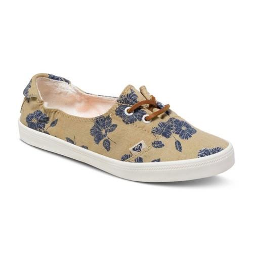 Women's Roxy Kayak Shoes