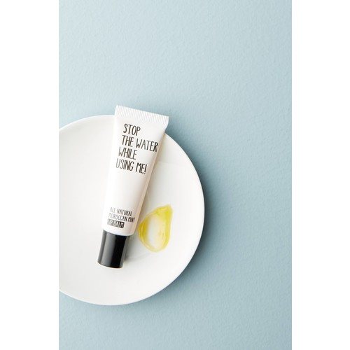 Stop The Water While Using Me! Anthropologie Stop The Water While Using Me! Lip Balm [REGULAR]