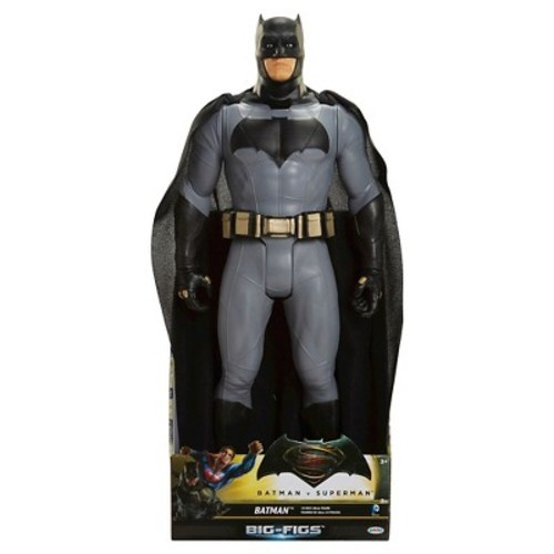 Batman vs Superman Batman Action Figure 19