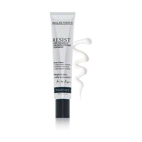 RESIST Pure Radiance Skin Brightening Treatment (1 fl oz.)