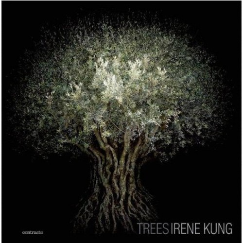 Trees (Hardcover) [Trees Hardcover]