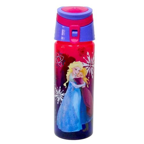 Disney's Frozen Elsa & Anna 18-oz. Water Bottle by Jumping Beans