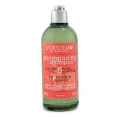 L'Occitane Aromachologie Repairing Shampoo (Dry & Damaged Hair)