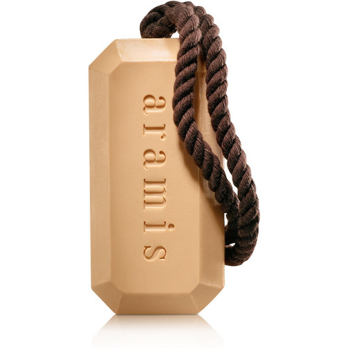 Online Only Body Shampoo On A Rope