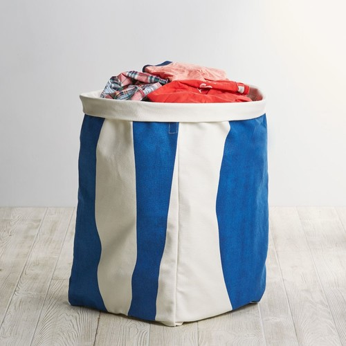 Color Pop Floor Bin