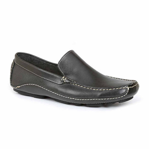 Giorgio Brutini Trevor Mens Slip-On Shoes [medium]