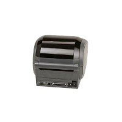 Zebra G-Series GX420d, label printer, monochrome, direct thermal
