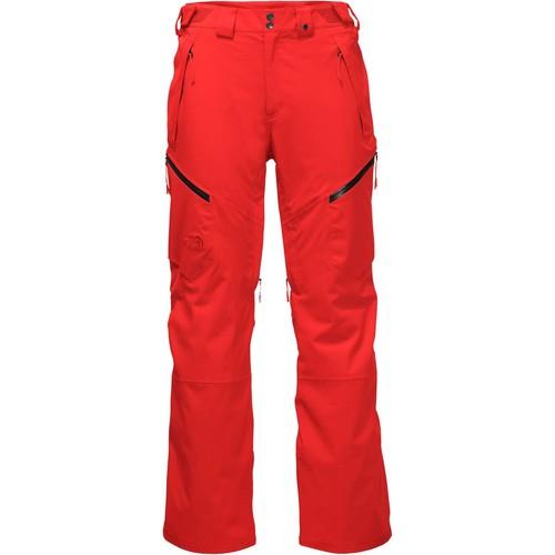 The North Face Chakal Pant - Men's