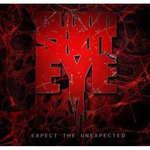 Expect the Unexpected [CD]