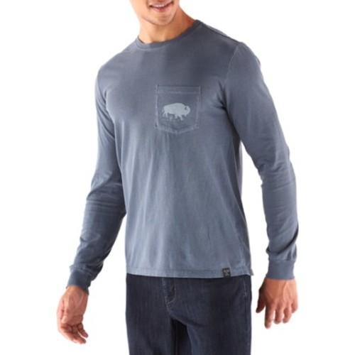 Roam Free Shirt - Men's