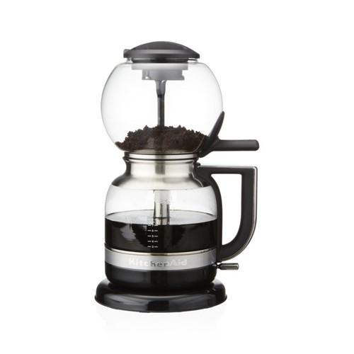 KitchenAid  Siphon Vacuum Coffee Maker