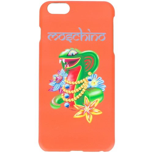 jewelled snake iPhone 6 Plus case