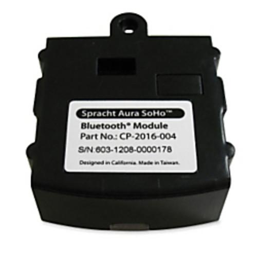 Spracht Aura SoHo Bluetooth Adapter Module
