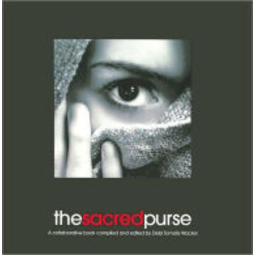 The Sacred Purse