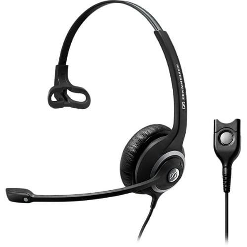Sennheiser SC230B Sennheiser SC 230 Headset