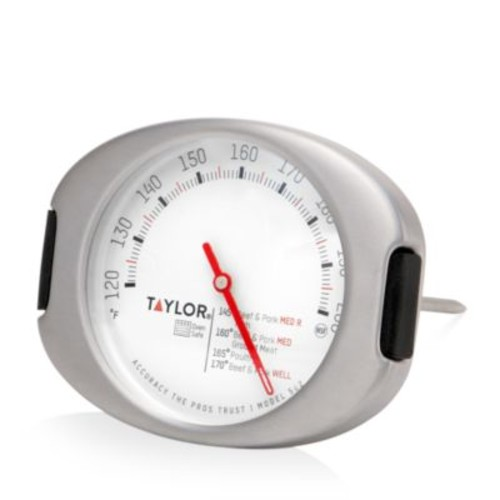 Meat Dial Thermometer