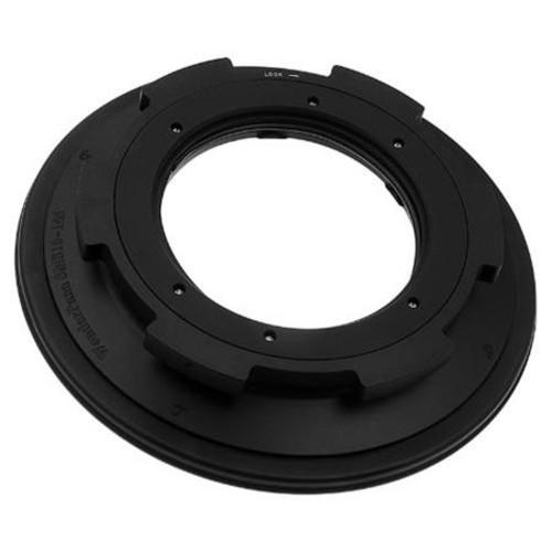 Fotodiox WonderPana 145 Essentials Kit for Sigma 8-16mm f/4.5-5.6 DC HSM Lens WNDPN145-ESNTLCP-SM816