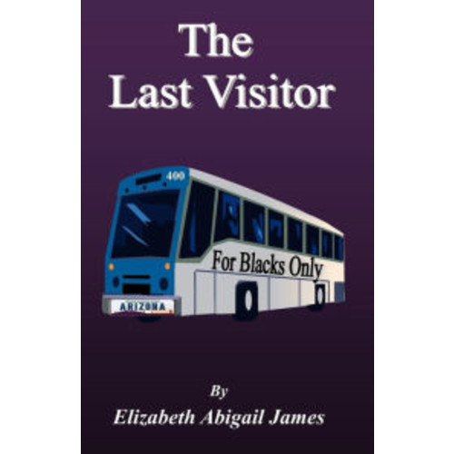 The Last Visitor