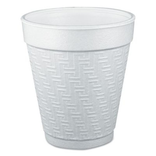 DART CONTAINER CORP Drink Cups, 10 Oz.
