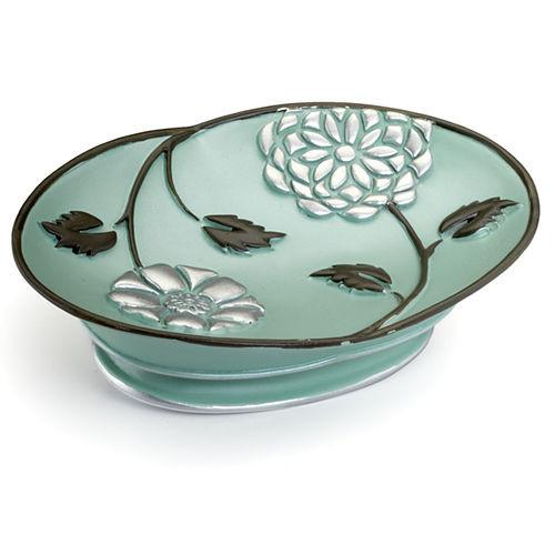 Popular Bath Avantie Soap Dish