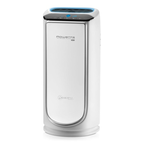 Intense Pure Air XL Auto Air Purifier