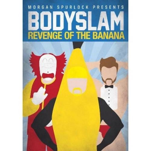Bodyslam:R...