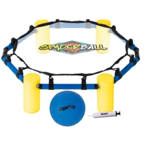 Franklin Sports Aquaticz Spyderball