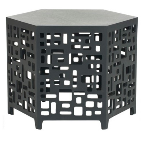 Kelby End Table - Safavieh