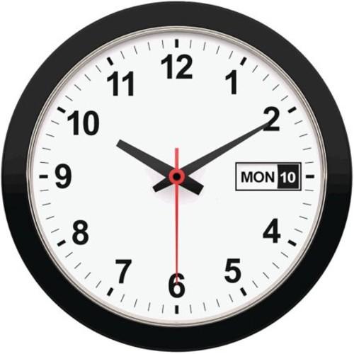 TIMEKEEPER 5013 12