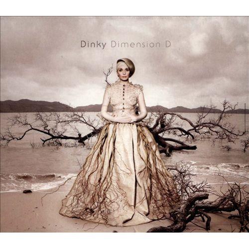 Dimension D [CD]