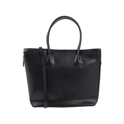 STELLA DUTTI Handbag