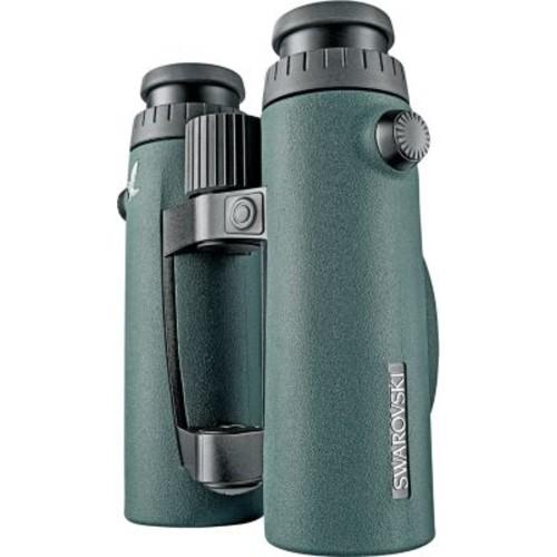 Swarovski EL Range Rangefinding Binoculars [Power : 8]