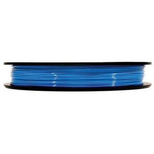 MakerBot PLA 3D Filament - Small Spool - True Blue