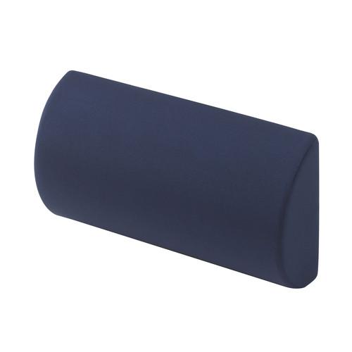 Drive Medical Rtl1494Com Compressed Posture Support Cushion