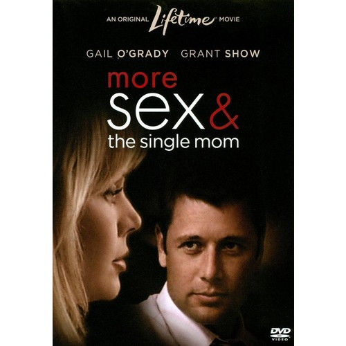 More Sex & the Single Mom [DVD] [2005]