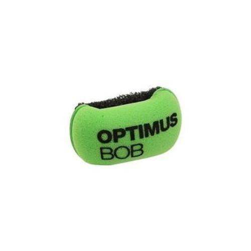 Optimus Optimus BOB