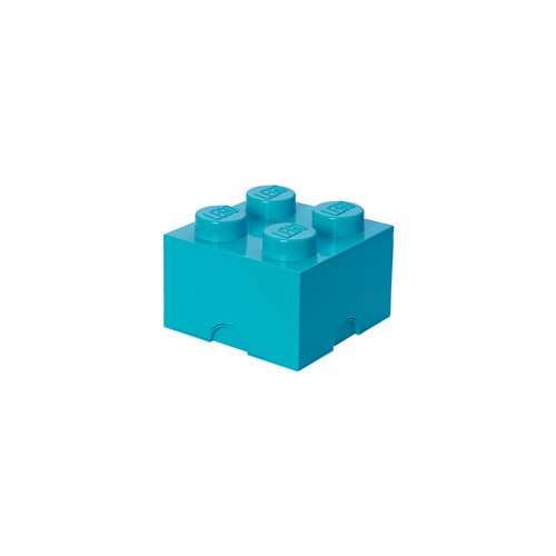 Storage Brick 4 by LEGO