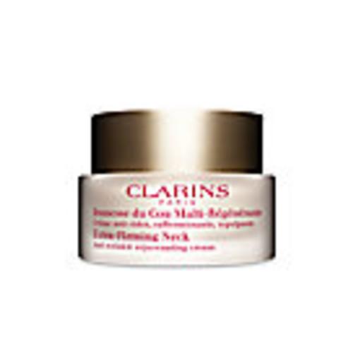 Extra-Firming Neck Anti-Wrinkle Rejuvenating Cream/1.6 oz.
