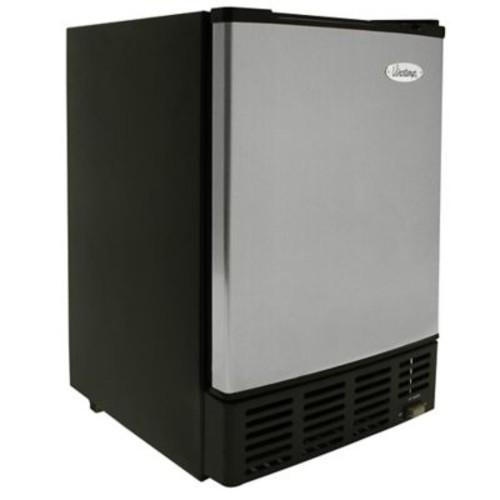 Vinotemp 12 lb. Built-In Ice Maker