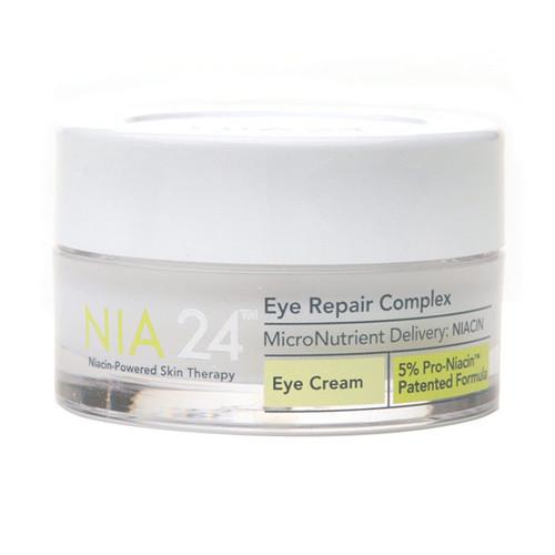 Eye Repair Complex