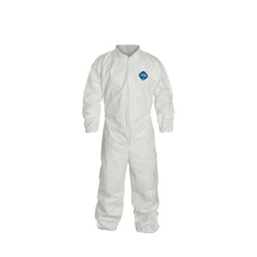 DUPONT Tyvek Coverall