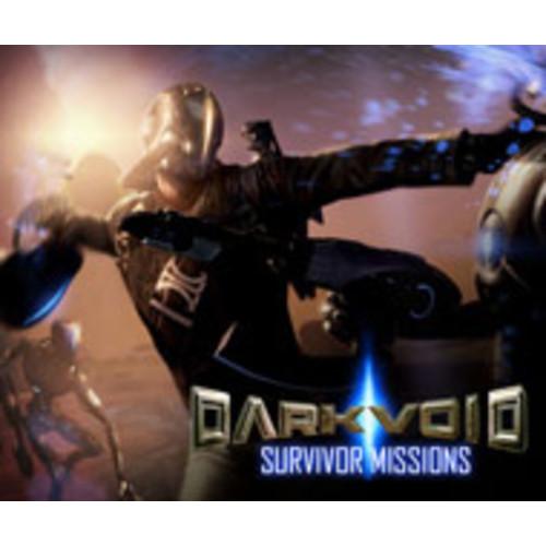 Dark Void: Survivor Missions [Digital]