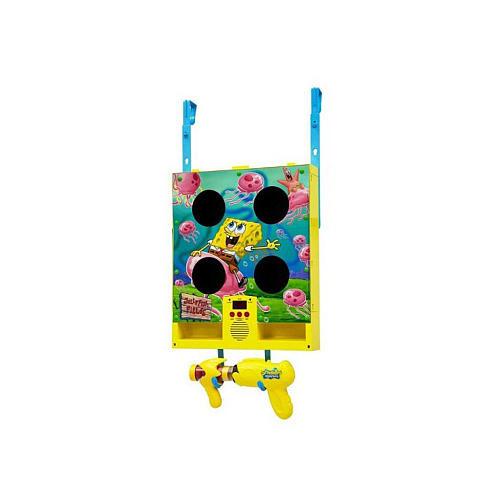 Spongebob Squarepants Ball Blaster