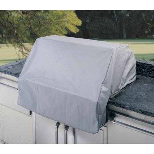 Dacor Outdoor Grill Cover