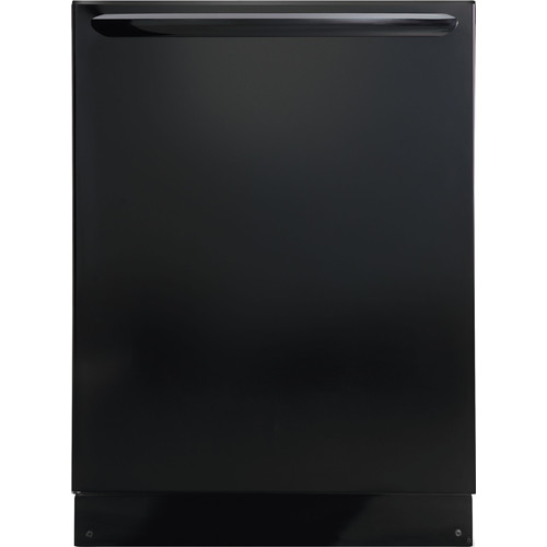 Frigidaire Gallery Series