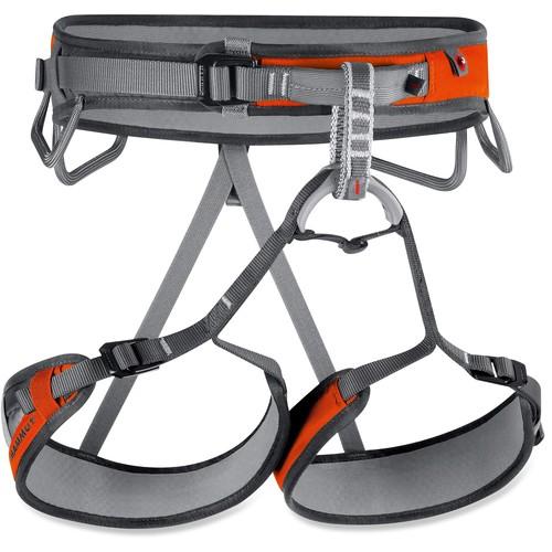 Ophir 3 Slide Climbing Harness - Men's