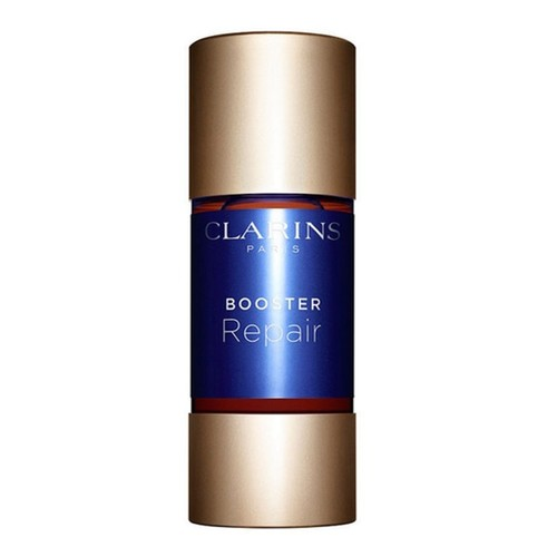 Clarins 0.5-ounce Booster Repair with Mimosa Tenuiflora