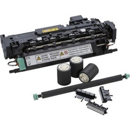 Ricoh SP 201LA Toner Cartridge - Black