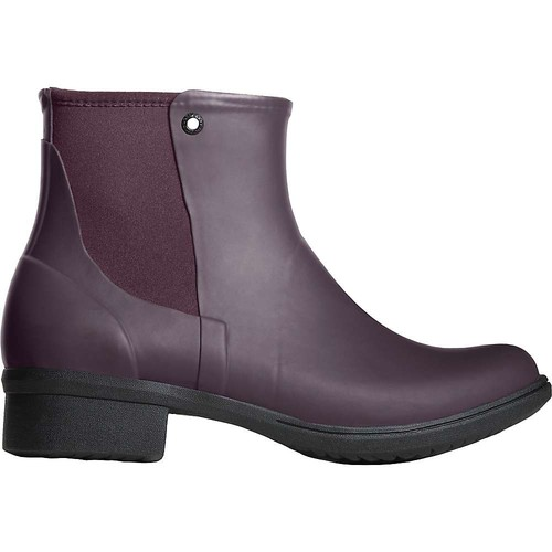 Bogs Women's Auburn Rubber Boot
